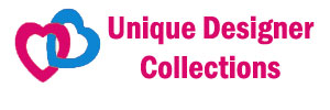 uniquedesignercollections.com